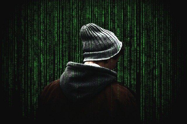 impacto ciberseguridad en pymes