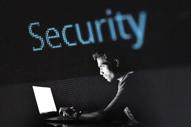 ciberseguridad definicion