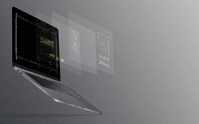 proteger datos ordenador
