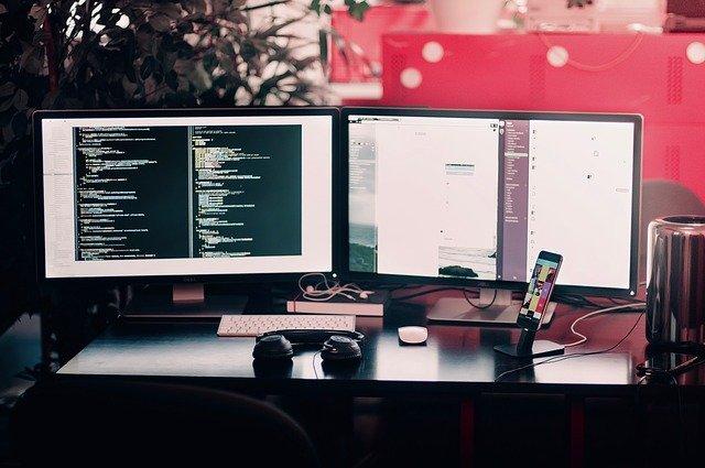 8 politicas de ciberseguridad para tu empresa